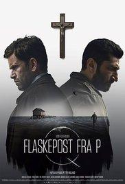 subtitrare A Conspiracy of Faith / Flaskepost fra P  (2016)