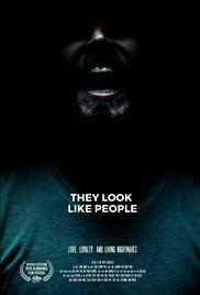 subtitrare They Look Like People (2015)