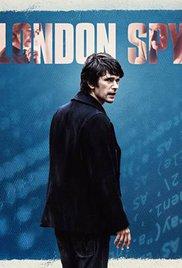 subtitrare London Spy (2015)