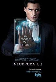 subtitrare Incorporated (2016)