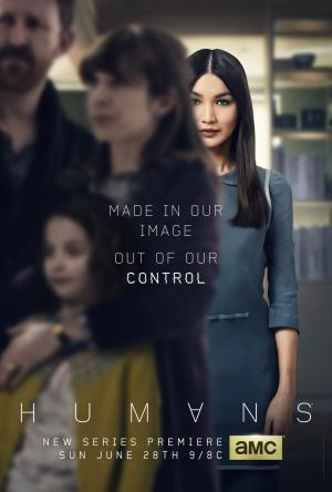 subtitrare Humans (2015)