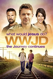 subtitrare WWJD What Would Jesus Do? The Journey Continues (2015)