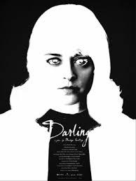 subtitrare Darling (2015)