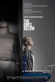 subtitrare The Ones Below (2015)
