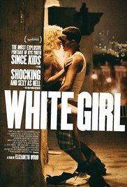 subtitrare White Girl (2016)