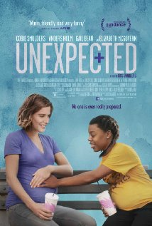 subtitrare Unexpected (2015)