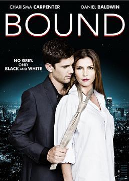 subtitrare Bound (2015)