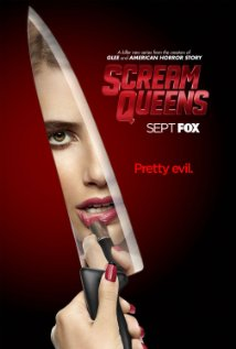 subtitrare Scream Queens (2015)