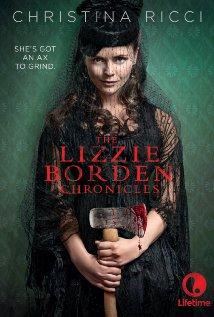 subtitrare The Lizzie Borden Chronicles (2015)