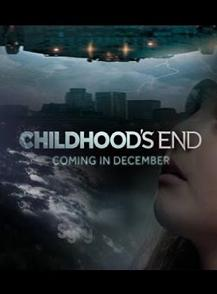 subtitrare Childhood`s End (2015)