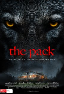 subtitrare The Pack (2015)