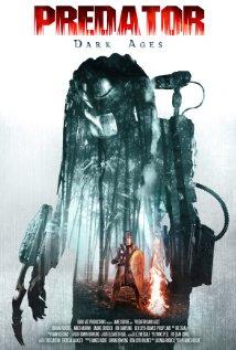 subtitrare Predator Dark Ages (2015)