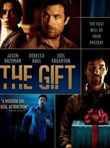 subtitrare The Gift (2015)