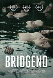subtitrare Bridgend (2015)