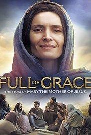 subtitrare Full of Grace (2015)