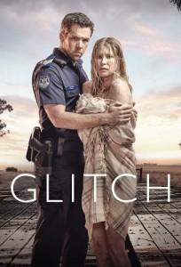 subtitrare Glitch (2015)