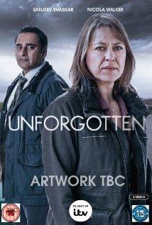 subtitrare Unforgotten (2015)