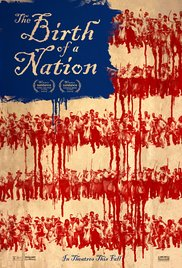 subtitrare The Birth of a Nation (2016)