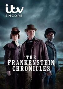 subtitrare The Frankenstein Chronicles (2015)