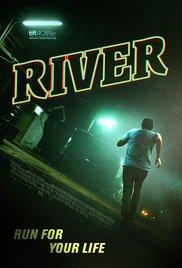 subtitrare River (2015)