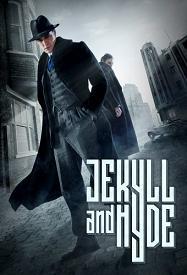 subtitrare Jekyll & Hyde (2015)
