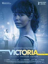 subtitrare Victoria (2015)