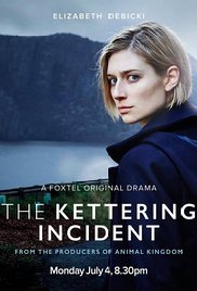subtitrare The Kettering Incident (2016)