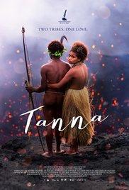 subtitrare Tanna (2015)