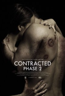 subtitrare Contracted: Phase II (2015)