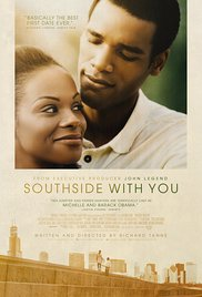 subtitrare Southside with You (2016)
