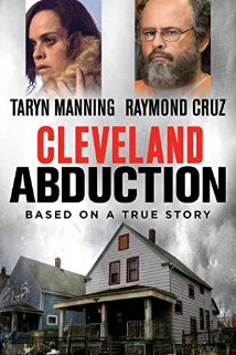 subtitrare Cleveland Abduction (2015)