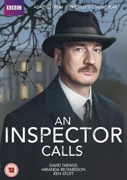 subtitrare An Inspector Calls (2015)