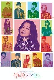 subtitrare The Beauty Inside (2015)