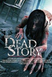 subtitrare Dead Story (2017)