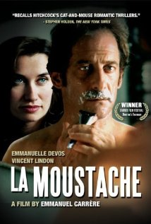 subtitrare La moustache (2005)