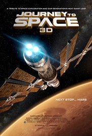 subtitrare Journey to Space (2015)