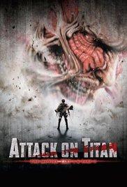 subtitrare Attack on Titan: Part 2 (2015)