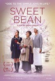 subtitrare Sweet Bean (2015)