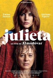 subtitrare Julieta (2016)