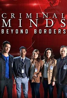 subtitrare Criminal Minds: Beyond Borders (2016)