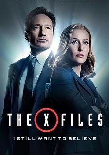subtitrare The X-Files (2016)