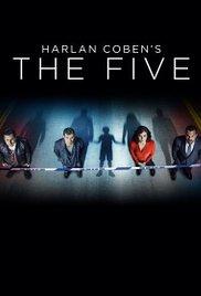 subtitrare The Five (2016)