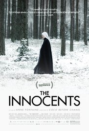 subtitrare The Innocents / Les innocentes (2016)