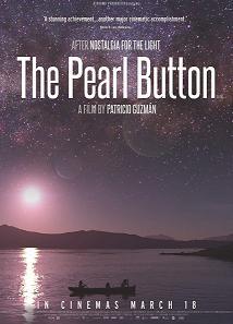 subtitrare The Pearl Button (2015)