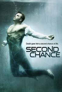 subtitrare Second Chance (2016)