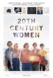 subtitrare 20th Century Women (2016)