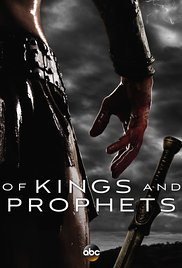 subtitrare Of Kings and Prophets (2015)