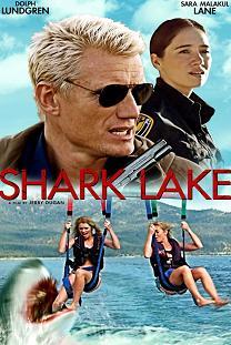 subtitrare Shark Lake (2015)