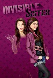 subtitrare Invisible Sister (2015)