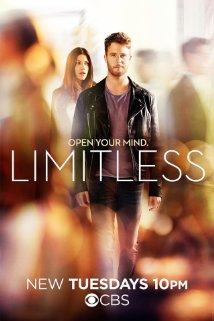 subtitrare Limitless (2015)